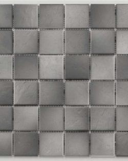 GRIP schiefer grau glasiert
