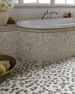 Pietre naturali mosaico CRUSH