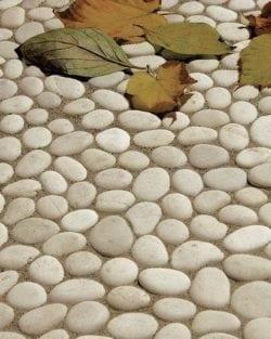Pietra naturali mosaico ISONZO
