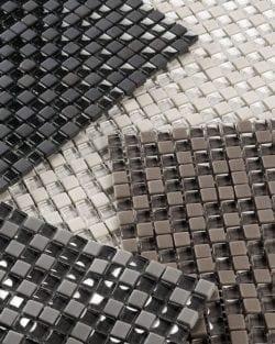 Mosaico di vetro MICRO GLASS