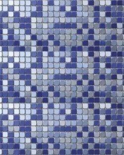 ALUBOND Sky Mix sind Produkte aus Alu in unterschiedlichen Oberflächenausführungen wie: gebürstet, geschliffen, poliert oder mit Kunstharz Farben belegt.
