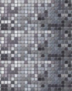 ALUBOND Titanium Mix sind Produkte aus Alu in unterschiedlichen Oberflächenausführungen wie: gebürstet, geschliffen, poliert oder mit Kunstharz Farben belegt.