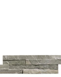 MINI NAT STONE Grey sind Wand-Verkleidungs Elemente in diversen Naturstein Optiken und Farben. Mit kleinem Aufwand erreichen Sie eine grosse Wirkung in ihrem Zuhause. Geeignet für Wohnraum, Küche, Bad, Sitzplatz, Weinkeller etc.