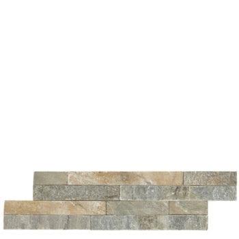 MINI NAT STONE Mix sind Wand-Verkleidungs Elemente in diversen Naturstein Optiken und Farben. Mit kleinem Aufwand erreichen Sie eine grosse Wirkung in ihrem Zuhause. Geeignet für Wohnraum, Küche, Bad, Sitzplatz, Weinkeller etc