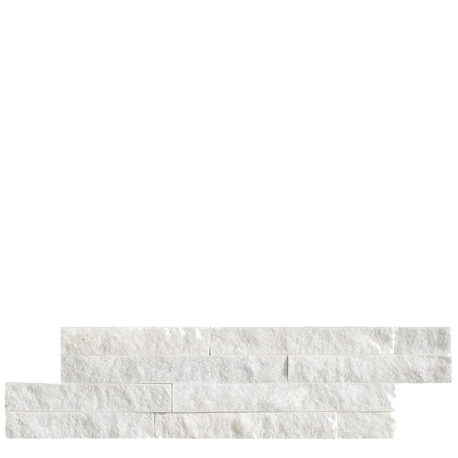 MINI NAT STONE White sind Wand-Verkleidungs Elemente in diversen Naturstein Optiken und Farben. Mit kleinem Aufwand erreichen Sie eine grosse Wirkung in ihrem Zuhause. Geeignet für Wohnraum, Küche, Bad, Sitzplatz, Weinkeller etc.