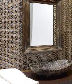 Keramik Mosaik