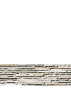 NAT CLIFFS Pink sind Wand-Verkleidungs Elemente in diversen Naturstein Optiken und Farben. Mit kleinem Aufwand erreichen Sie eine grosse Wirkung in ihrem Zuhause. Geeignet für Wohnraum, Küche, Bad, Sitzplatz, Weinkeller etc