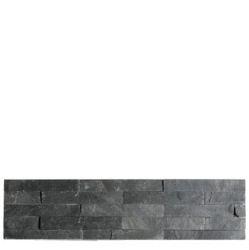 NAT STONE Black sind Wand-Verkleidungs Elemente in diversen Naturstein Optiken und Farben. Mit kleinem Aufwand erreichen Sie eine grosse Wirkung in ihrem Zuhause. Geeignet für Wohnraum, Küche, Bad, Sitzplatz, Weinkeller etc