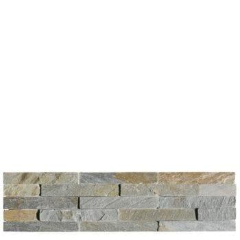 NAT STONE Mix sind Wand-Verkleidungs Elemente in diversen Naturstein Optiken und Farben. Mit kleinem Aufwand erreichen Sie eine grosse Wirkung in ihrem Zuhause. Geeignet für Wohnraum, Küche, Bad, Sitzplatz, Weinkeller etc.