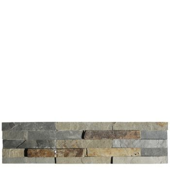 NAT STONE Rust sind Wand-Verkleidungs Elemente in diversen Naturstein Optiken und Farben. Mit kleinem Aufwand erreichen Sie eine grosse Wirkung in ihrem Zuhause. Geeignet für Wohnraum, Küche, Bad, Sitzplatz, Weinkeller etc