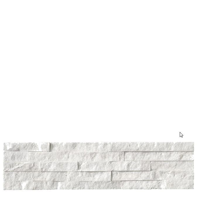 NAT STONE White sind Wand-Verkleidungs Elemente in diversen Naturstein Optiken und Farben. Mit kleinem Aufwand erreichen Sie eine grosse Wirkung in ihrem Zuhause. Geeignet für Wohnraum, Küche, Bad, Sitzplatz, Weinkeller etc.
