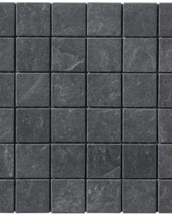 Naturstein Mosaik TRENTO